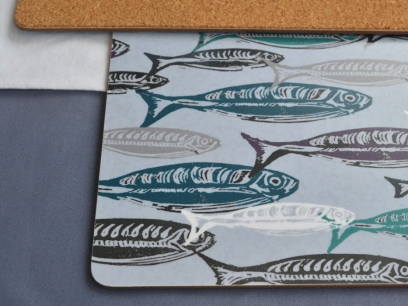 Fish placemats3 copy