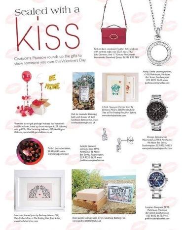 Etc-magazine-valentines-gift-guide-the-rhubarb-tree