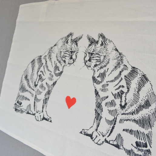 love-cats-tea-towel4