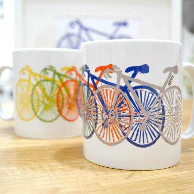 on_your_bike_mug_the_rhubarb_tree