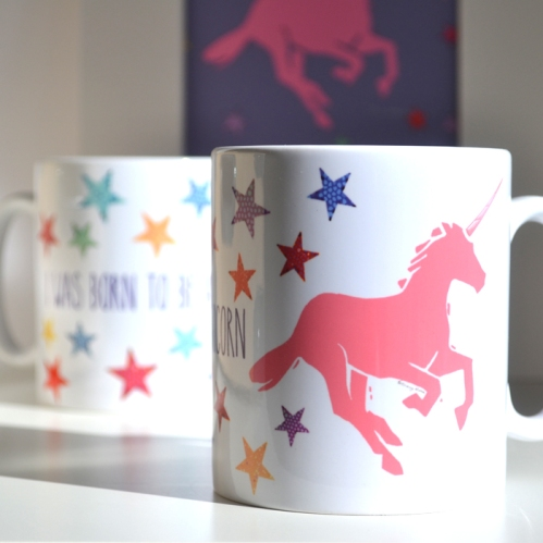 Unicorn_mug_the_rhubarb_tree