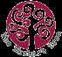 rhubarb-logo-circle