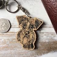 https://www.etsy.com/uk/listing/574455756/schnauzer-key-ring