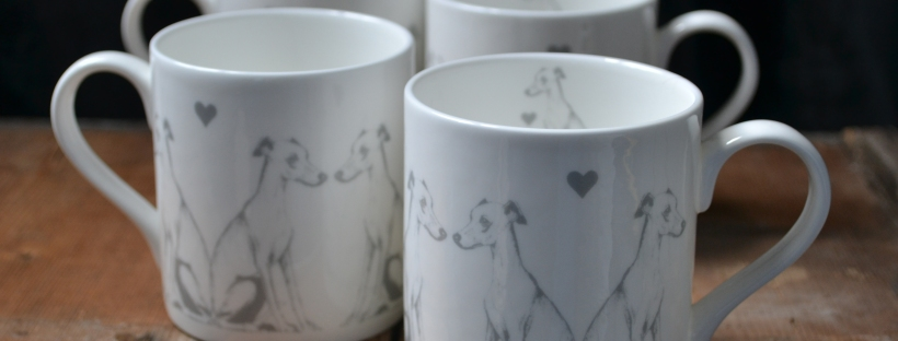 whippet_mugs_therhubarbtree