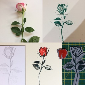 handprinted_valentines_card