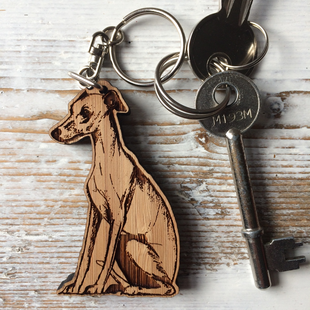 whippet_therhubarbtree